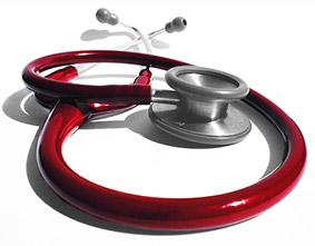 Departamento_medico