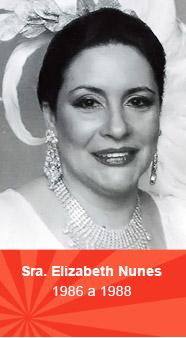 presidente-elizabeth