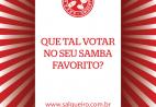 voto-do-samba