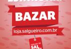 bazar-no-site-on-line
