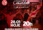 ENSAIOS-DA-COMUNIDADE-MORRO