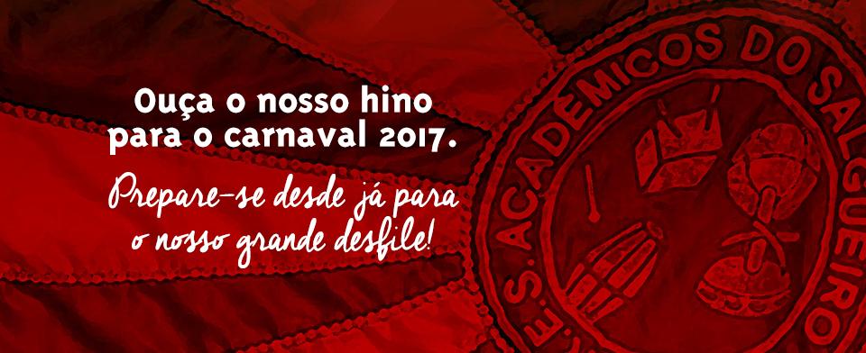 Blog do Flávio Vieira: Salgueiro classificado. Mas foi no limite...