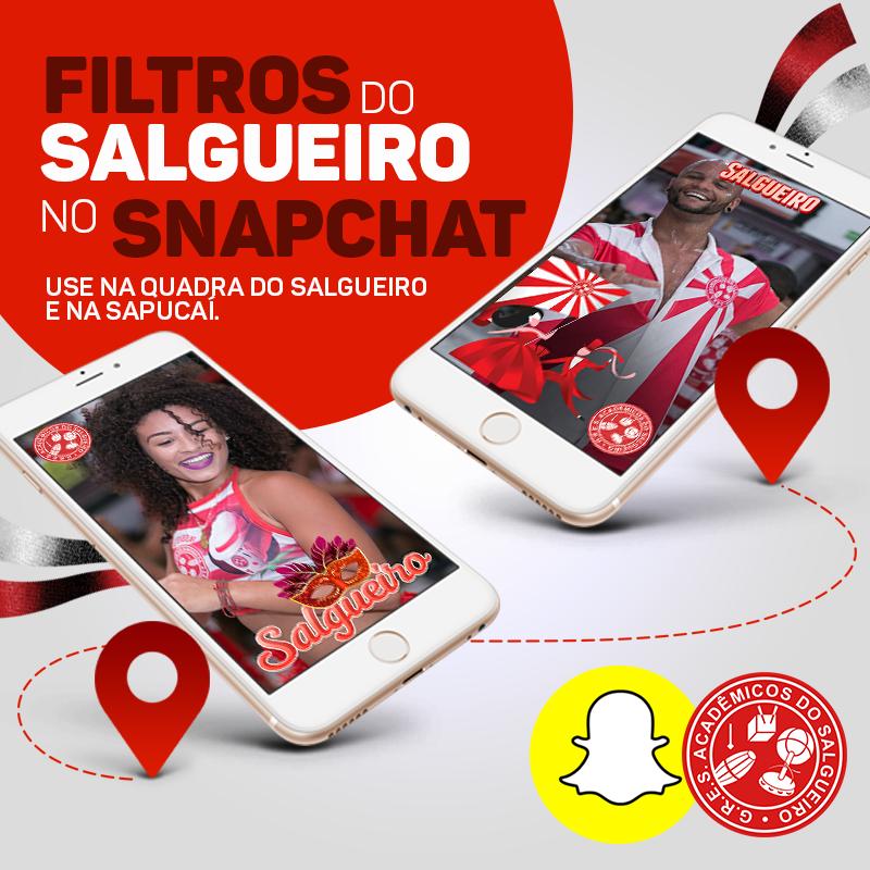 Filtro-SalgueirO_1