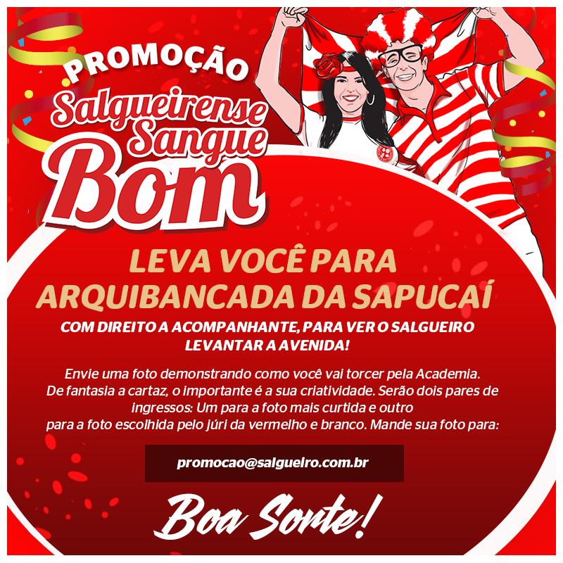 PROMOÇÃO_2017 (1)